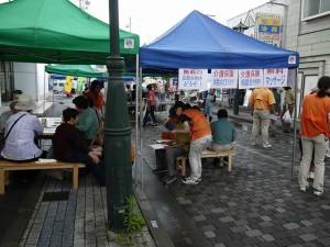 20120707_ど市